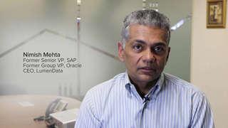 How search analytics helps enterprises